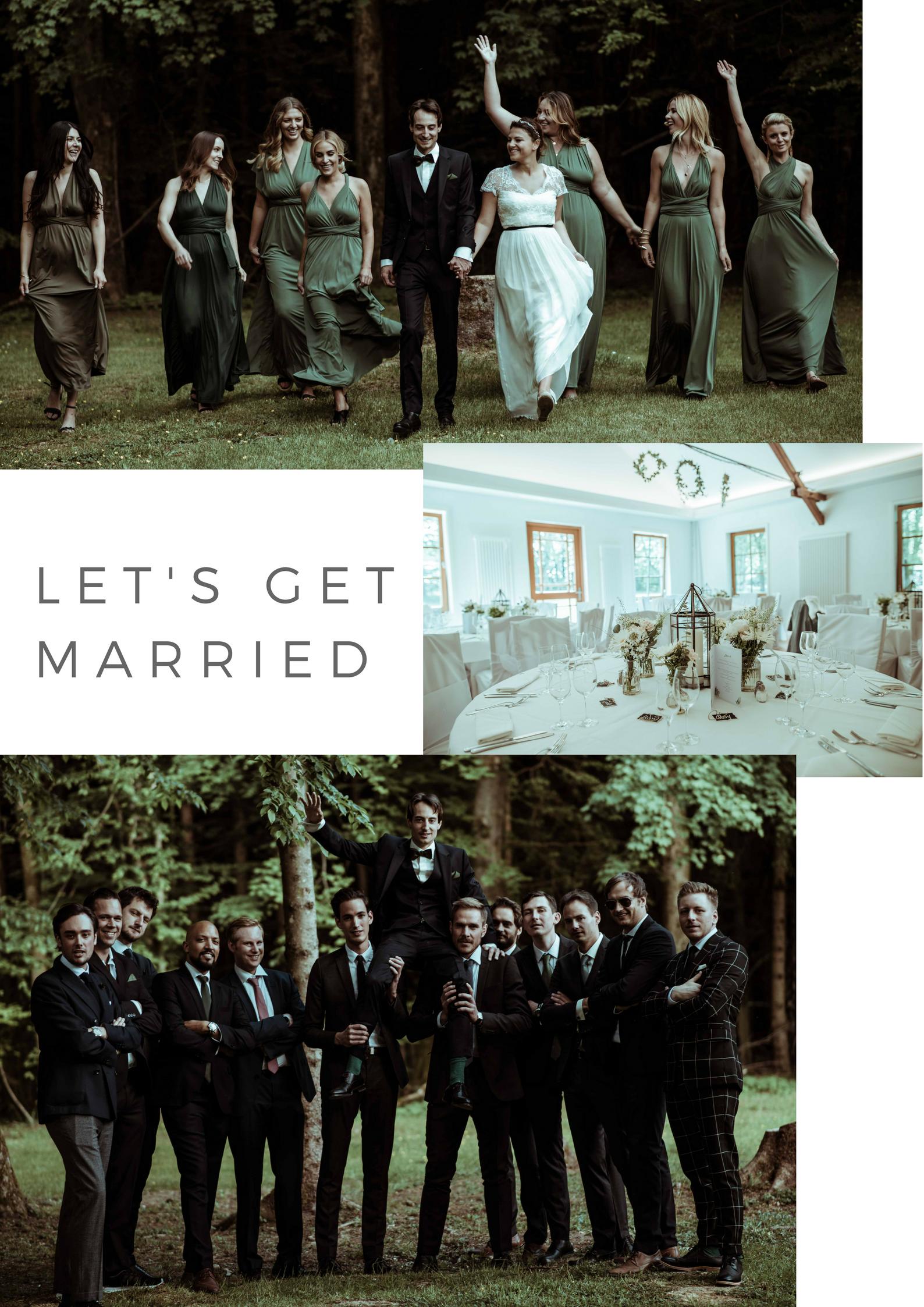 Hochzeit I&D.png