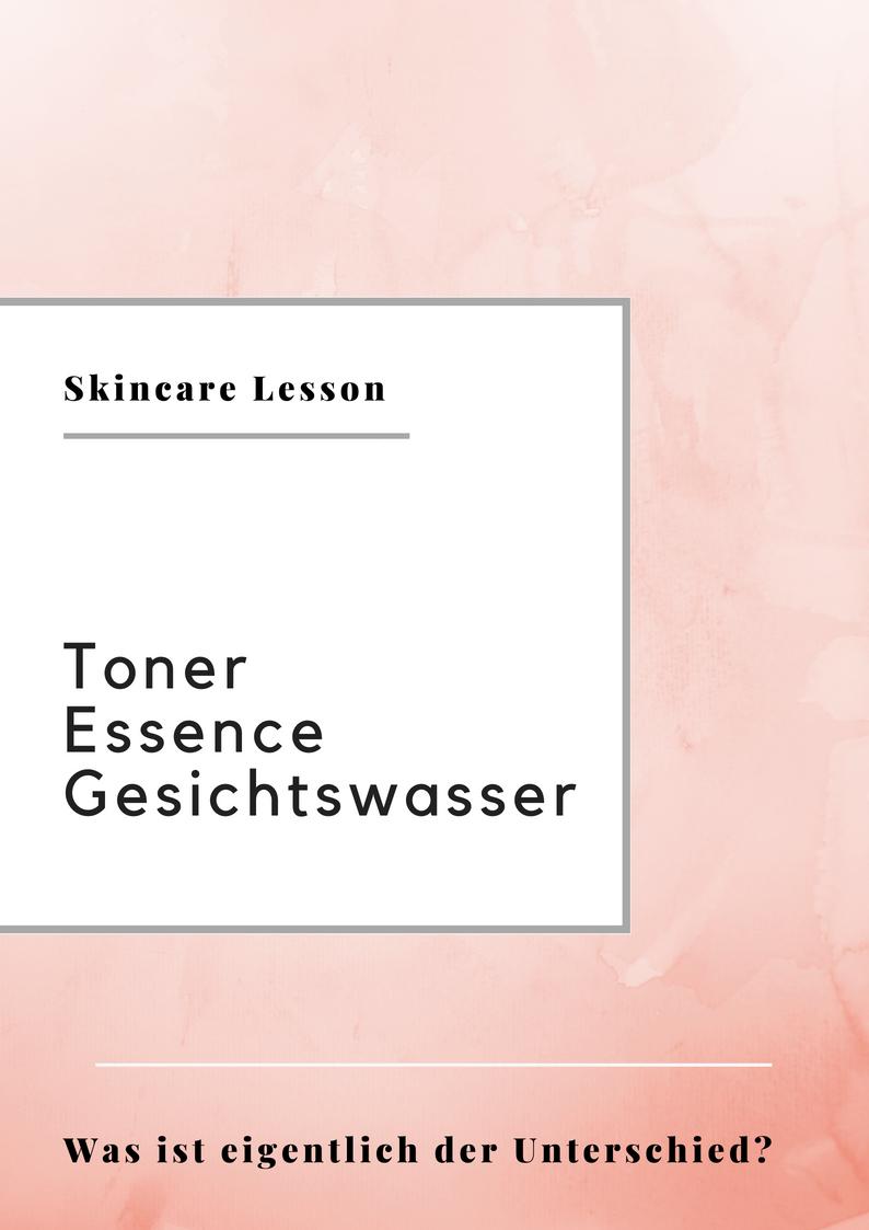 Skincare Lesson 2.jpg