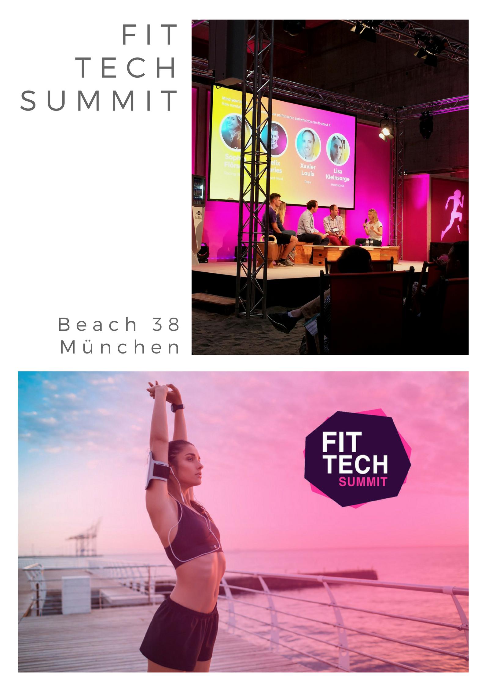 FitTech-Summit-Muenchen-2018 (2).jpg