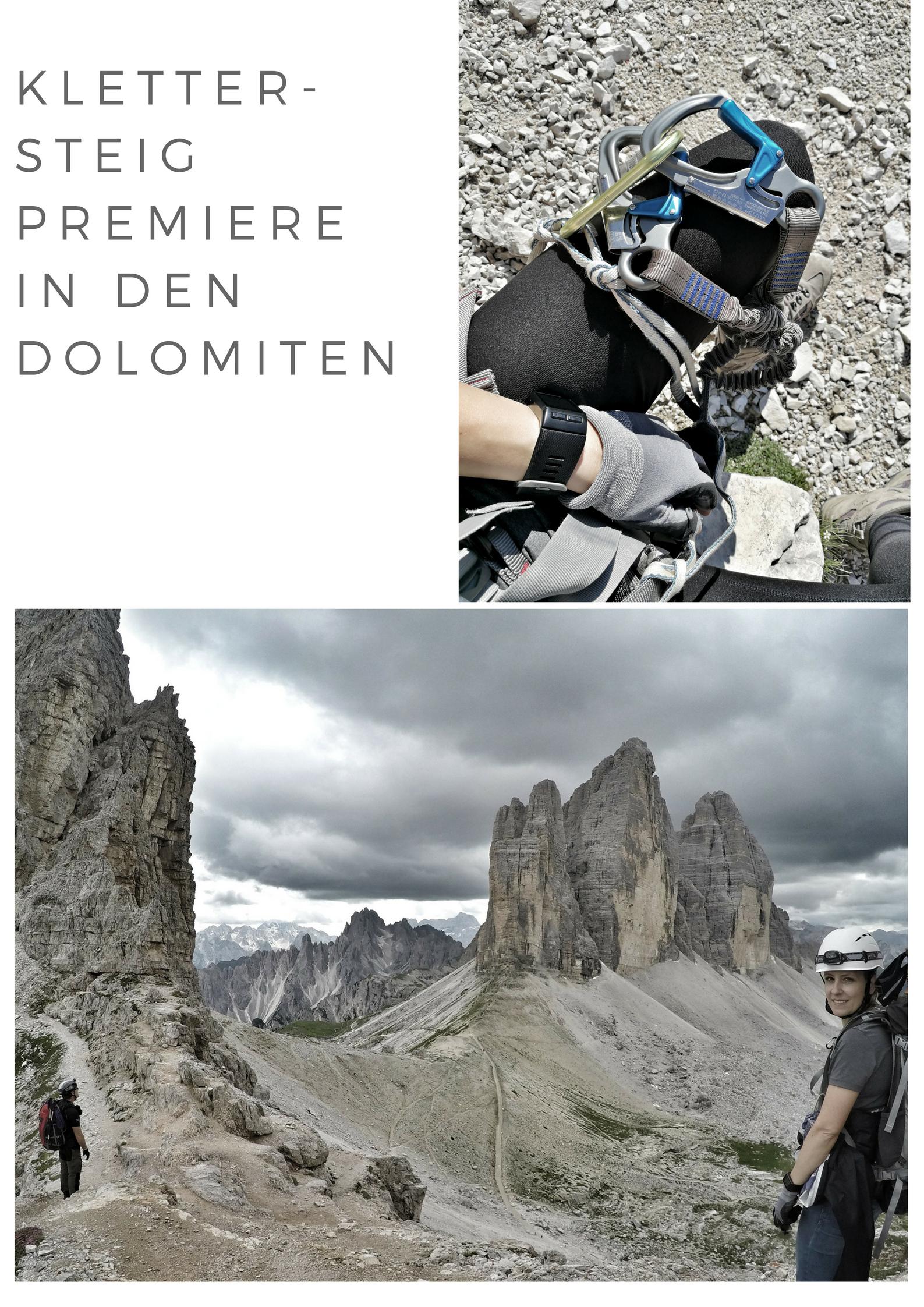 Klettersteig-Dolomiten-1.jpg