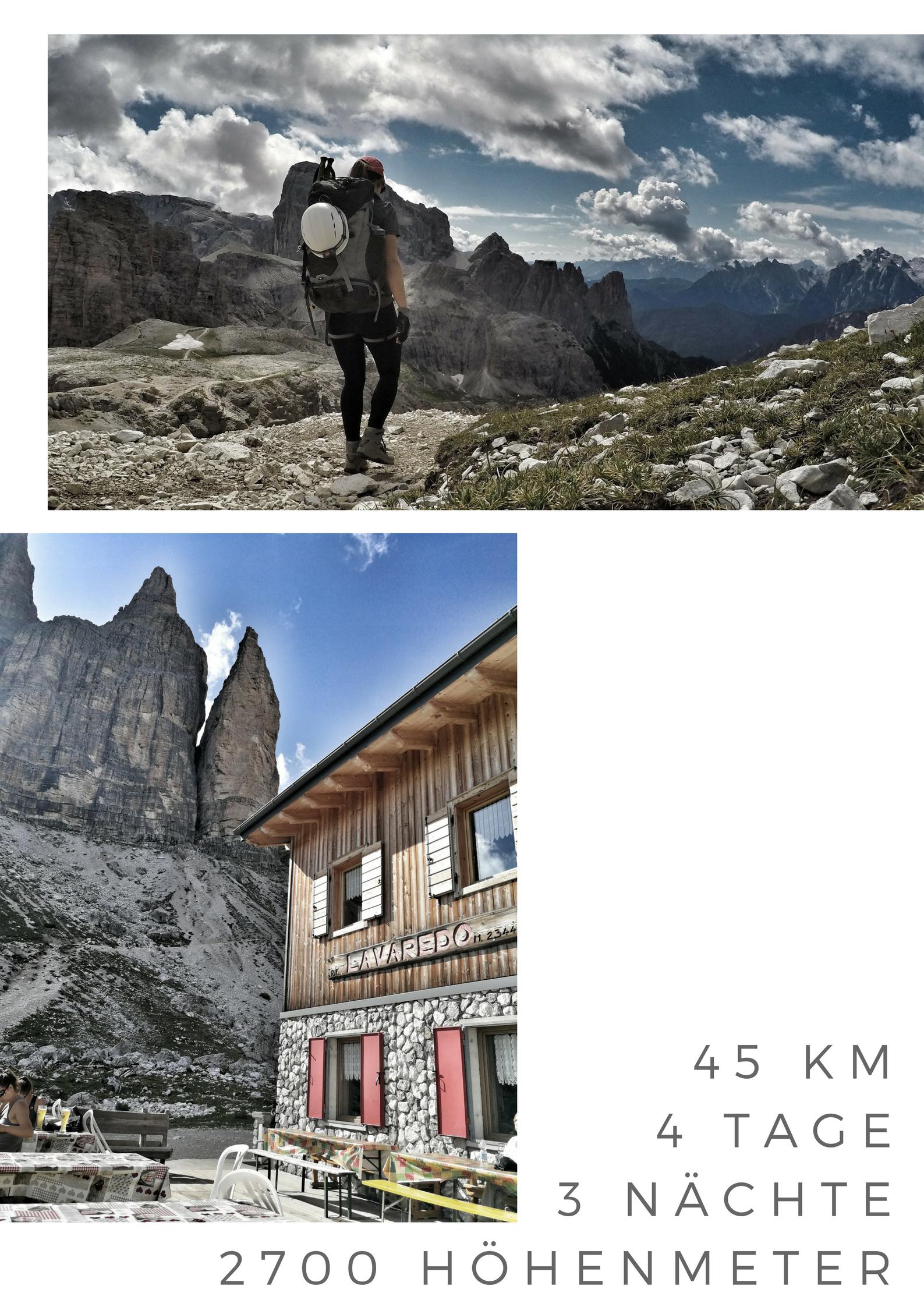 Klettersteig-Dolomiten-2.jpg