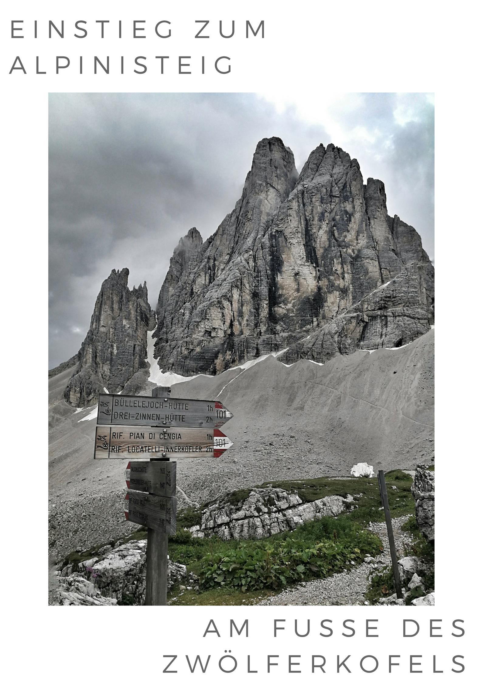 Klettersteig-Dolomiten-3.jpg