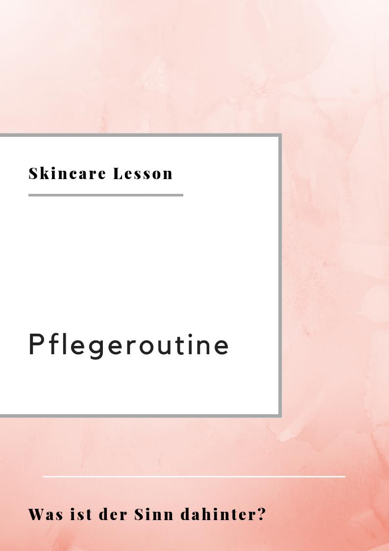 Skicare Lesson-Pflegeroutinge-A4