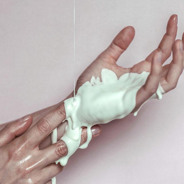Hygiene-handpflege-corona_beitrag