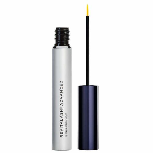 Revitalash  Advanced Eyelash Conditioner, Blogpost Wimpernserum eattraincare