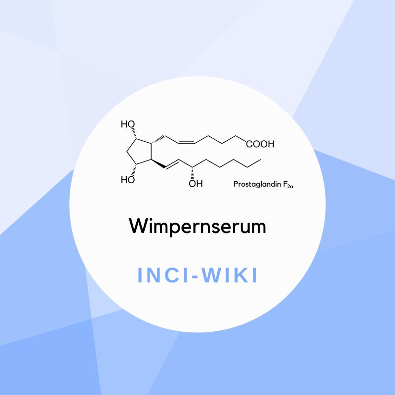 Großen wiki rezept liebe zur das Das Rezept
